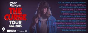 the_curse_tour_poster
