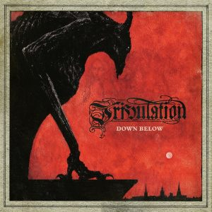 tribulation 2