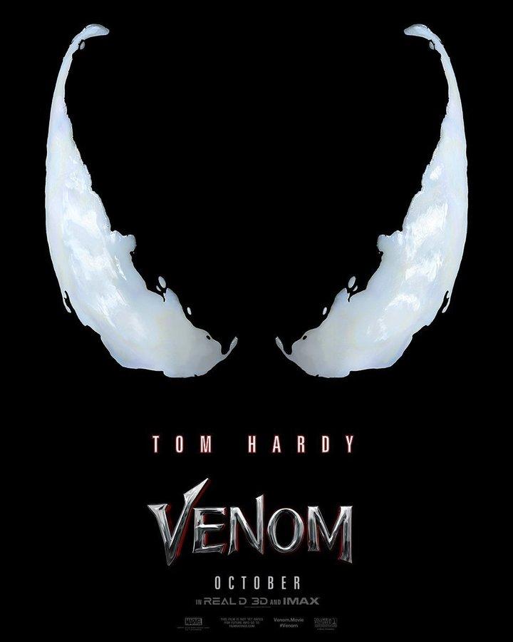 venom_movie_poster