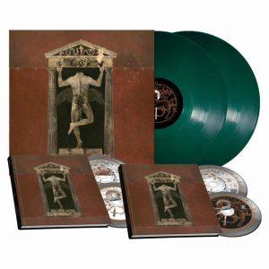 Behemoth_Messe Noire_LP