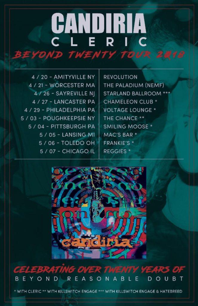 Candiria_tour_2018