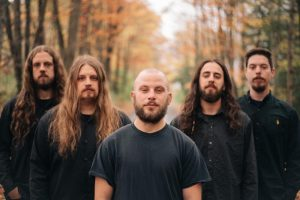 RIVERS_of_nihil_2018