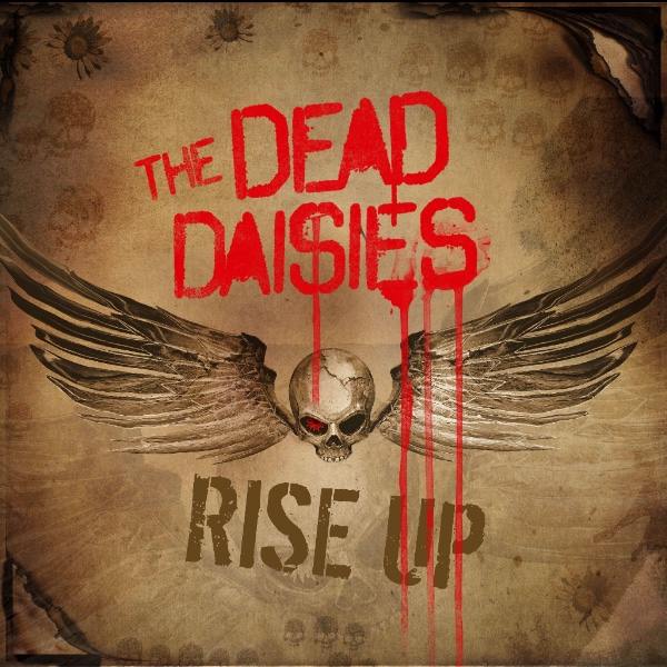 dead_dasies_rise_up