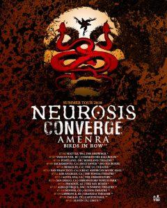neurosis-converge-amenra-tour-poster