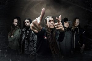 nonpoint_2018_1