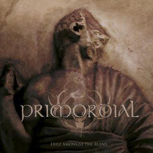 primordial_exile_amongst_LP