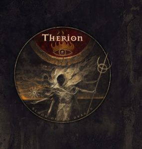therion_blood_of_the_dragon_LP