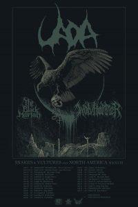 wolvhammer_tour_poster_2018