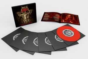 Slayer_repentless_box