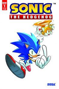 sonic_the_hedge_hog_logo